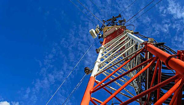 tower2600.jpg