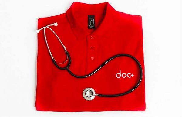 doc600.jpg