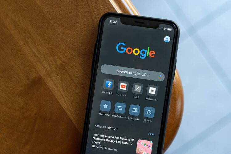 app601.jpg