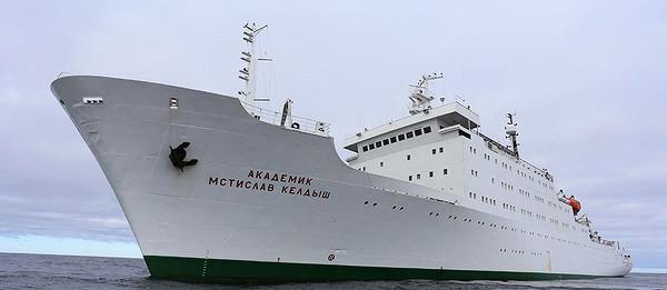 ship600.jpg