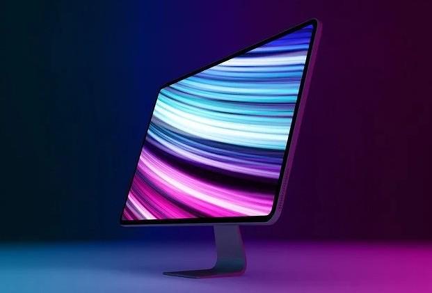 mac604.jpg