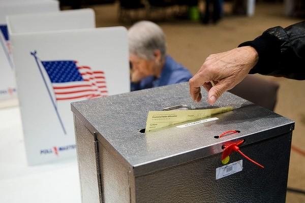vote600.jpg