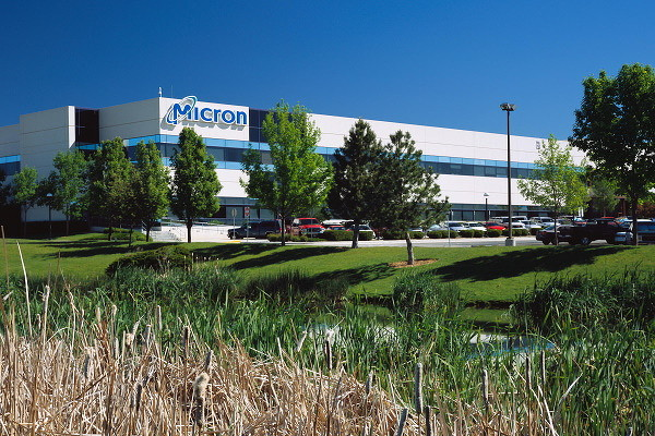 micron600.jpg
