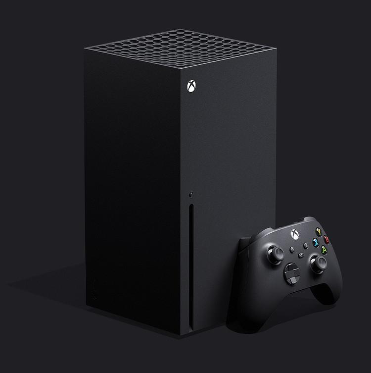 x602.jpg