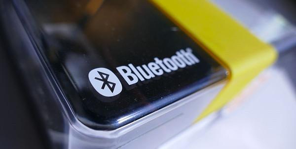 bluetooth1600.jpg