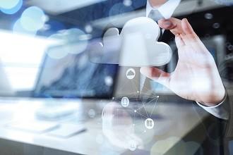 Gartner рекомендует три технологии для обеспечения безопасности облаков