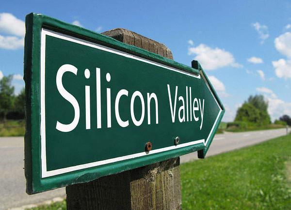 silicon1600.jpg
