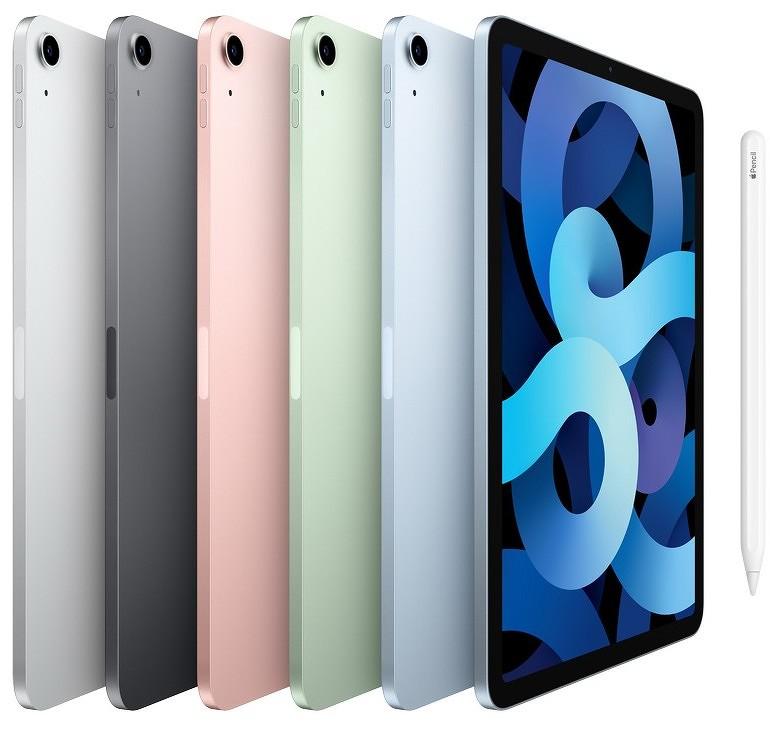 appl602.jpg
