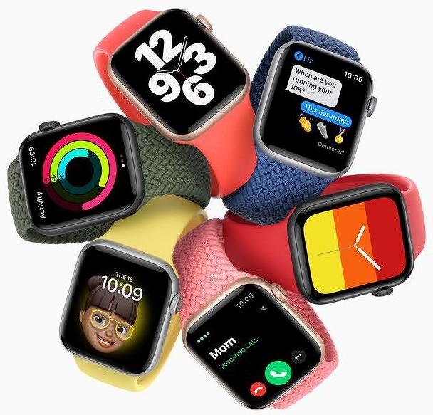 appl606.jpg