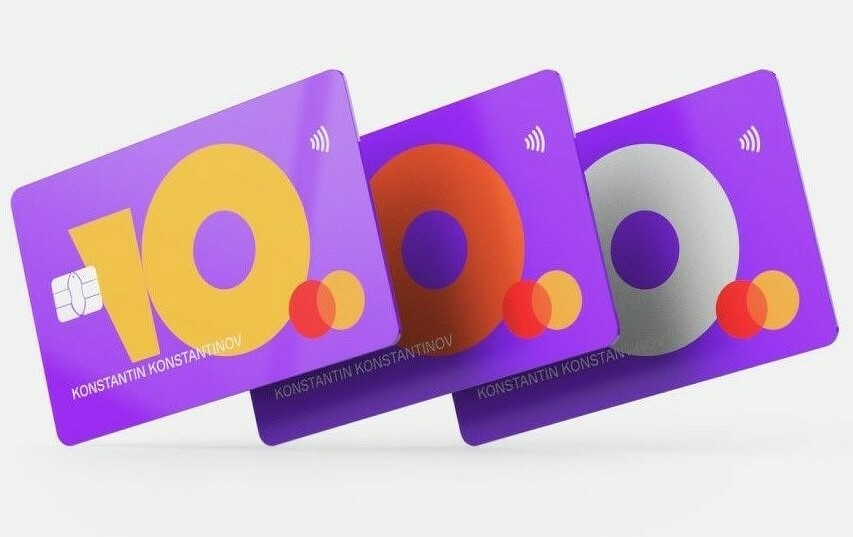 money601.jpg