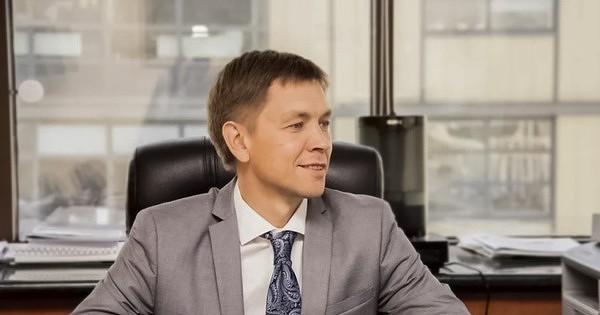 Экс-глава Минкомсвязи Константин Носков возглавил биржу для компаний под санкциями