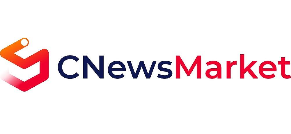 logo_market800.jpg