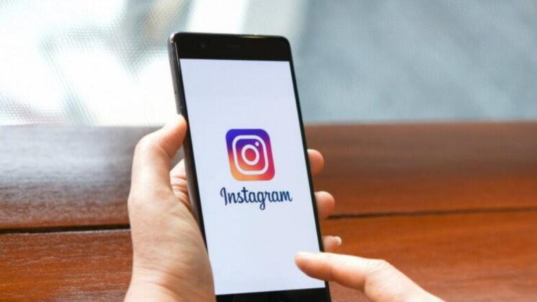 приложение Instagram, которое принадлежит Facebook Inc., получает доступ к камерам iPhone, даже когда они не использовались активно