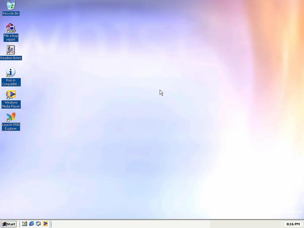 whistler2410desktop.png