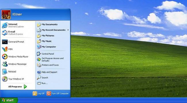 windowsxpfinal.jpg