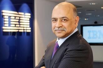 В IBM грядет раскол. «Голубой гигант» разделится на две компании