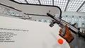 Виртуальный магазин стрелкового оружия VaRms