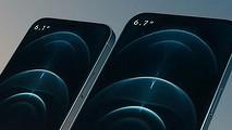 Apple впервые в истории выпустил небывалое количество новых iPhone