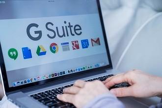 Google лишит миллионы людей безлимитного облака, а оставшихся заставит платить больше