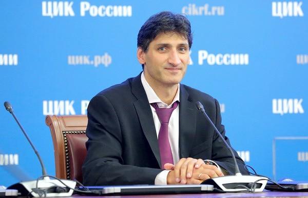 kachanov1.jpg