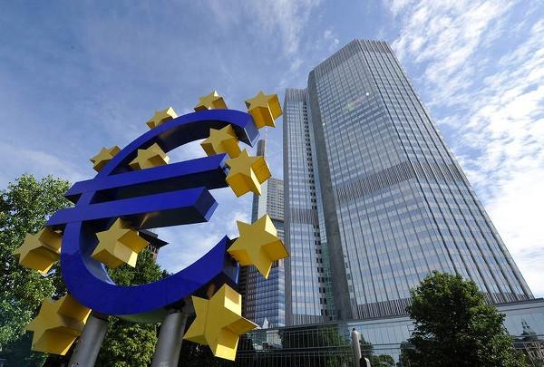 eurocommunity600.jpg