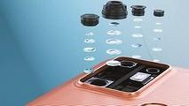 HTC вернулась с удивительным смартфоном в стиле Xiaomi Redmi