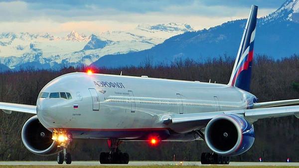 aeroflot600.jpg