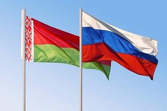 Отмена роуминга между Россией и Белоруссией начнется в ноябре 2020 года