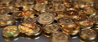 Анонимность биткоина кончилась ФБР перехватило более половины выкупа, заплаченного хакерам после атаки на трубопровод