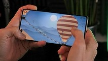 Huawei выпустила суперсмартфон с первым 5 нм процессором для Android