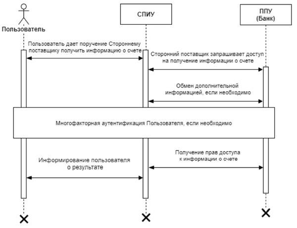 cb3.jpg