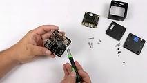 Сверхкомпактный ПК Chuwi LarkBox Pro может заменить системный блок
