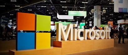 Microsoft выпустила бесплатный инструмент для обучения ИИ для тех, кто не умеет программировать. Видео