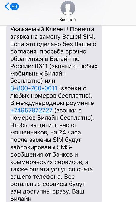 sim4501.jpg