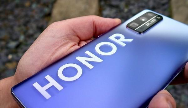 Продолжит ли Honor выпускать смартфоны после перехода к другому владельцу неизвестно