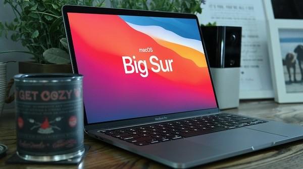 big600.jpg