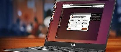 Десятилетний разработчик выпустил «убийцу» Chrome OS