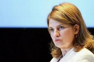 Касперская попросила Путина поскорее перевести банки и госструктуры на российское ПО