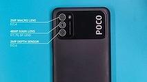 Легендарный бренд Xiaomi создал сверхдешевый смартфон с рекордной батареей