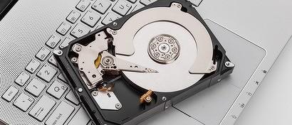 Выпущена бесплатная файловая система для параноиков, которые не доверяют облачным провайдерам
