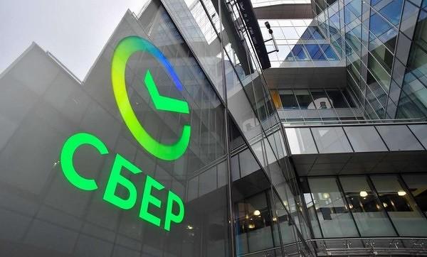 Сбербанк выпустит фирменную криптовалюту и выкупит у Mail.ru онлайн-магазин