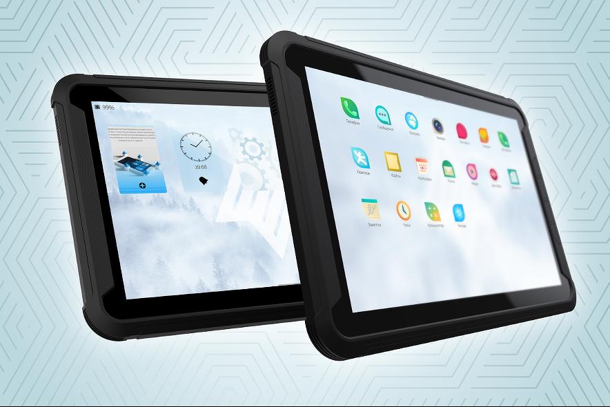 Релиз «Пенза» поддерживает работу на смартфонах и планшетах, входящих в реестр Минпромторга.