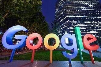 Google безвозвратно портит фотографии, хранящиеся в «высоком качестве»