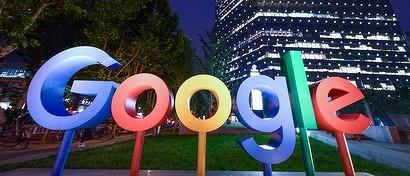 Google безвозвратно портит фотографии, хранящиеся в высоком качестве