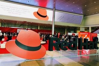 Выходец из экс-СССР строит бесплатную замену сверхпопулярному дистрибутиву Linux, «убитому» Red Hat