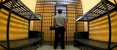 Власти собрались сажать россиян в тюрьму за клевету в интернете