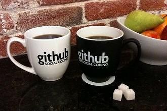GitHub переходит на сторону Крыма вопреки санкциям США