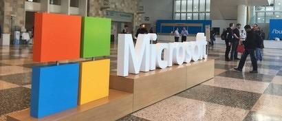Microsoft начинает массовое истребление популярных приложений и сервисов под Windows 10