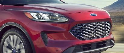 Nissan, Toyota, Volkswagen и Ford сокращают производство и закрывают заводы из-за дефицита чипов