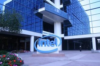 Из ядра Linux исчезнет поддержка уникальных процессоров, созданных Intel и HPE